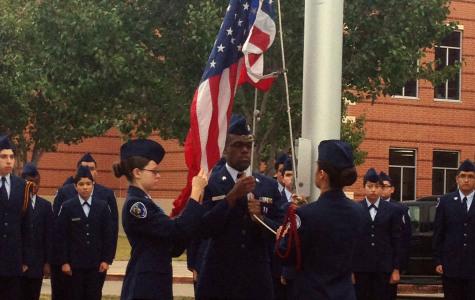 Veteran's Day, November 11, 2014