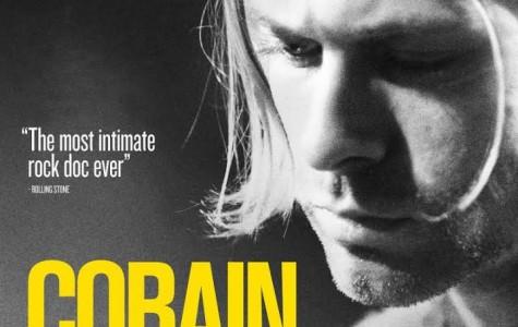 Kurt Cobain: Montage of Heck Movie Review
