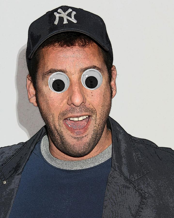 Can+you+guess+the+celebrity+behind+the+googly+eyes%3F+