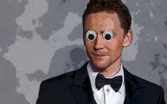 "Shorts: Celebs get ""Googly Eye"" treatment"