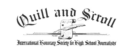 Quill & Scroll Journalism Honor Society