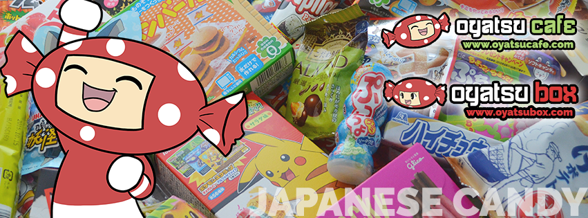 Fans+of+Japanese+candy+and+snacks+can+subscribe+to+this+box+of+treats.+