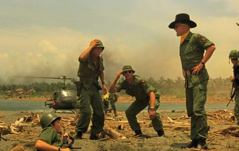 Apocalypse Now: A 37 Year Legacy