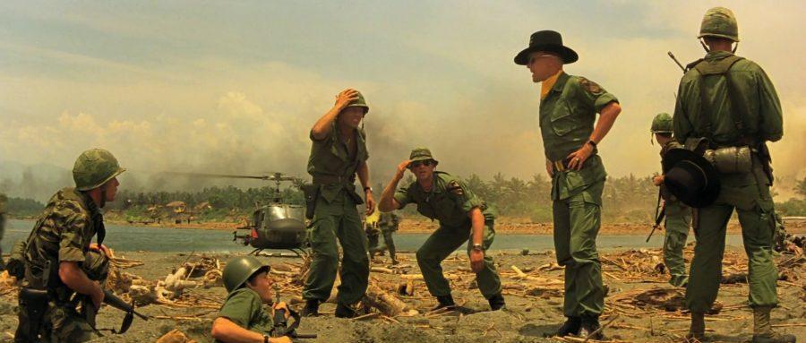 Apocalypse Now: A 37 Year Legacy