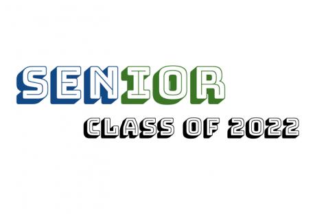 Seniors Last First Day